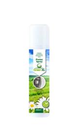 Protec Spray 200 ML