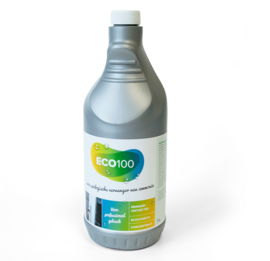 Eco all the Way Degreaser 1L concentraat