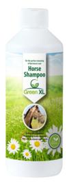 Paarden Shampoo (H.S.) 500 ML