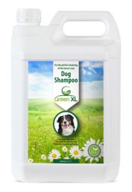 Honden Shampoo 5L