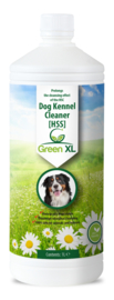 Honden Kennel Cleaner 1L