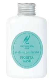 Fiorita wash