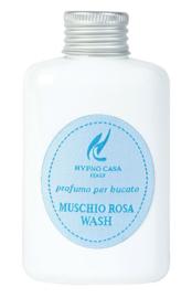 Muschio Rosa wash