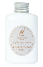 Fior Di Talco wash