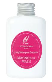 Magnolia wash