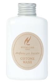 Cotone wash