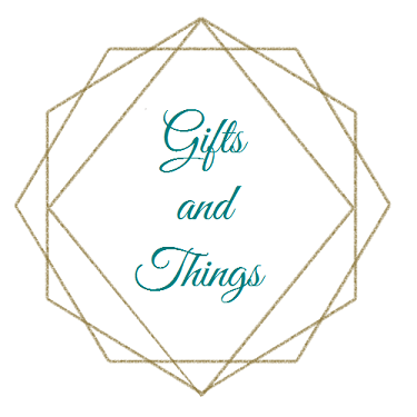 giftsandthings
