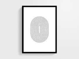 Rondo - poster
