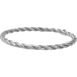 Charmin*s Ring Steel 'Turning' R328