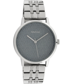 OOZOO Timepieces C10555