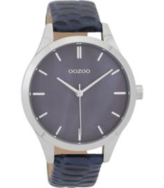 OOZOO Timepieces C9721