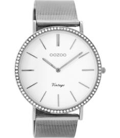 OOZOO Vintage C8890