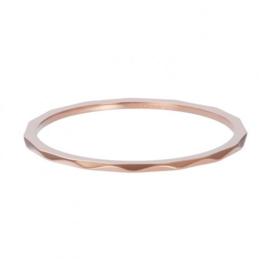 iXXXi Vulring 1 mm Wave Rosé
