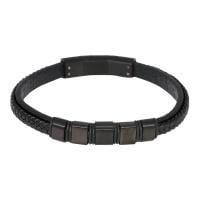 iXXXi Men Armband Jayden 21,5 cm