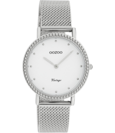 OOZOO Vintage C20050