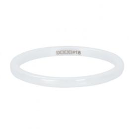iXXXi Vulring 2 mm Ceramic Wit
