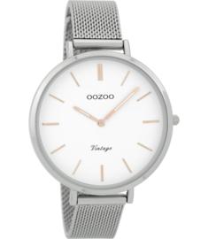 OOZOO Vintage C9371