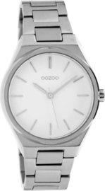 OOZOO Timepieces C10340