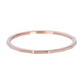 iXXXi Vulring 1 mm Angular Rosé