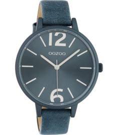 OOZOO Timepieces C10442
