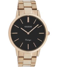 OOZOO Vintage C20024