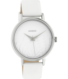 OOZOO Timepieces C10600