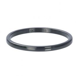 iXXXi Vulring 2 mm Ceramic Zwart