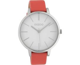 OOZOO Timepieces  C10175