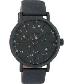 OOZOO Timepieces C10413