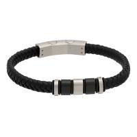 iXXXi Men Armband Jimmy 21,5 cm
