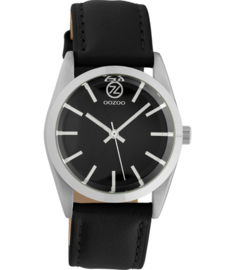 OOZOO Timepieces C10193