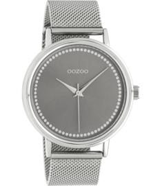 OOZOO Timepieces  C10646