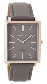 OOZOO Vintage C8188