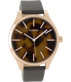 OOZOO Timepieces C9504