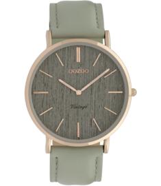 OOZOO Vintage C9865
