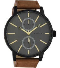 OOZOO Timepieces  C10503