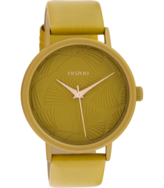 OOZOO Timepieces C10391