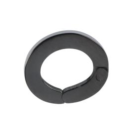 Loop Small Zwart