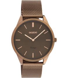OOZOO Vintage C20009