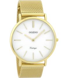 OOZOO Vintage C9366