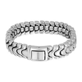 iXXXi Men Armband Jamaica 20,50 cm