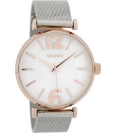 OOZOO Timepieces C9566