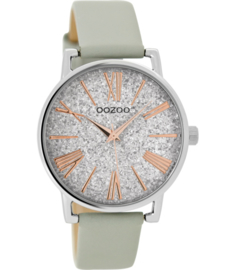 OOZOO Timepieces JR300
