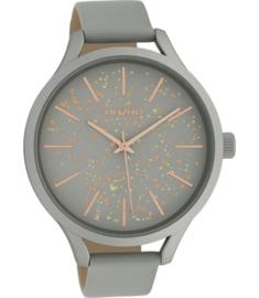OOZOO Timepieces C10088