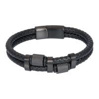 iXXXi Men Armband Bowie 21,5 cm