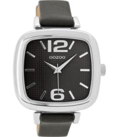 OOZOO Timepieces C9183