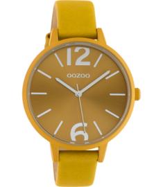 OOZOO Timepieces C10440