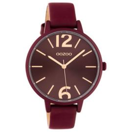 OOZOO Timepieces C10444