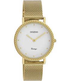 OOZOO Vintage C20054