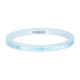iXXXi Vulring 2 mm Ceramic Blue Shell